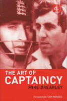 The Art of Captaincy (Paperback)