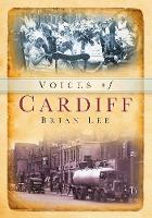 Voices of Cardiff (Paperback)
