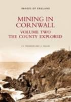 Mining in Cornwall Vol 2