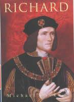 Richard III (Hardback)