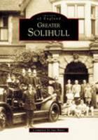 Greater Solihull (Paperback)