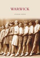 Warwick (Paperback)