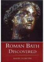 Roman Bath Discovered (Paperback)