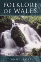 Folklore of Wales (Paperback)