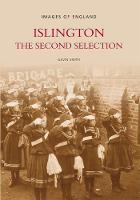 Islington: The Second Selection (Paperback)
