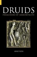 Druids: Preachers of Immortality (Paperback)