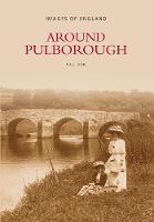 Around Pulborough (Paperback)