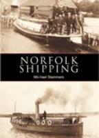 Norfolk Shipping (Paperback)