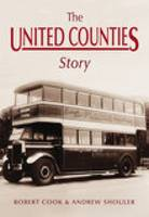 The United Counties Story (Paperback)