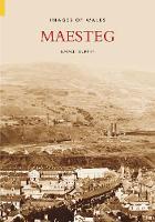 Maesteg (Paperback)