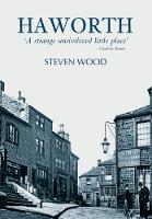 Haworth (Paperback)