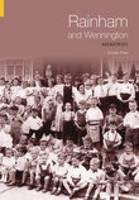 Rainham & Wennington Memories (Paperback)