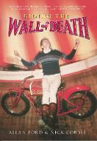 Riding the Wall of Death (Paperback)