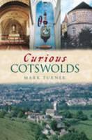 Curious Cotswolds (Paperback)