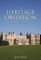 The Heritage Obsession
