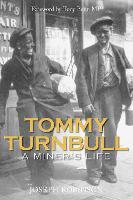 Tommy Turnbull