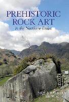 Prehistoric Rock Art in the Northern Dales