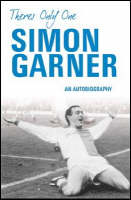 There's Only One Simon Garner (Paperback)