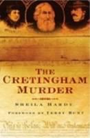 The Cretingham Murder (Paperback)