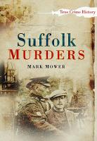 Suffolk Murders (Paperback)