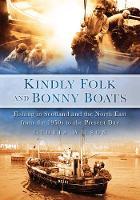 Kindly Folk and Bonny Boats