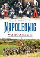Napoleonic Wargaming (Paperback)