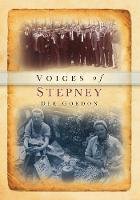 Voices of Stepney (Paperback)