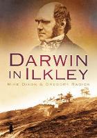 Darwin in Ilkley (Paperback)