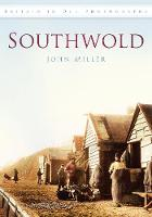 Southwold: Britain in Old Photographs (Paperback)