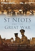 St Neots and the Great War (Paperback)