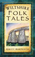 Wiltshire Folk Tales (Paperback)