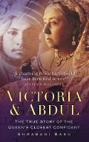 Victoria & Abdul: The True Story of the Queen's Closest Confidant (Paperback)