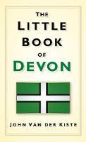 The Little Book of Devon (Hardback)