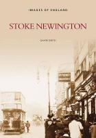 Stoke Newington (Paperback)