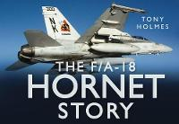 The F/A18 Hornet Story