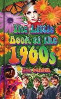 The Little Book of the 1960s (Hardback)