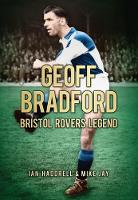 Geoff Bradford (Paperback)