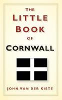The Little Book of Cornwall (Hardback)