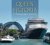Queen Victoria: A Photographic Journey (paperback) (Paperback)