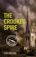 The Crooked Spire: John the Carpenter (Book 1) (Paperback)