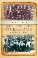 Voices of North and South Ockendon (Paperback)