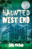 Haunted West End (Paperback)