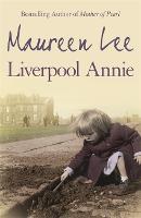 Liverpool Annie (Paperback)