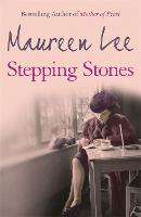 Stepping Stones (Paperback)
