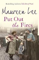Put Out the Fires (Paperback)