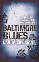 Baltimore Blues (Paperback)