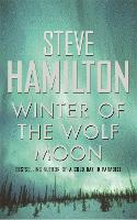 Winter Of The Wolf Moon (Paperback)