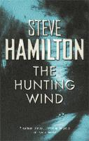The Hunting Wind (Paperback)