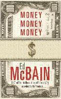 Money, Money, Money - Murder Room (Paperback)