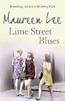 Lime Street Blues (Paperback)